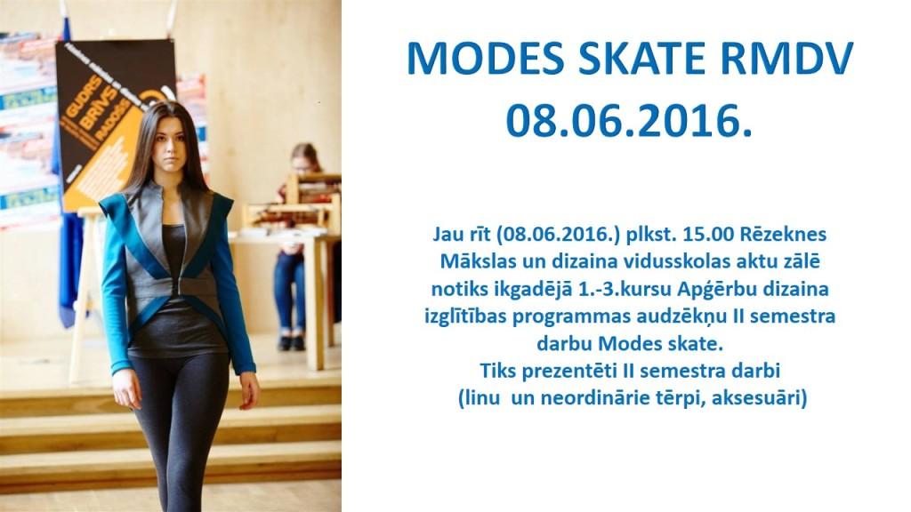 Modes_skate