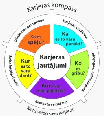 karj_komp
