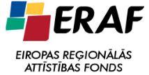 ERAF1