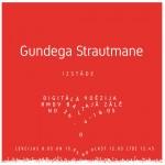 GundegaStrautmane_af____izstade_RMDV_2019_izdruka 40cmx40cm-02