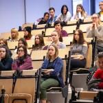 foto_augstskola1